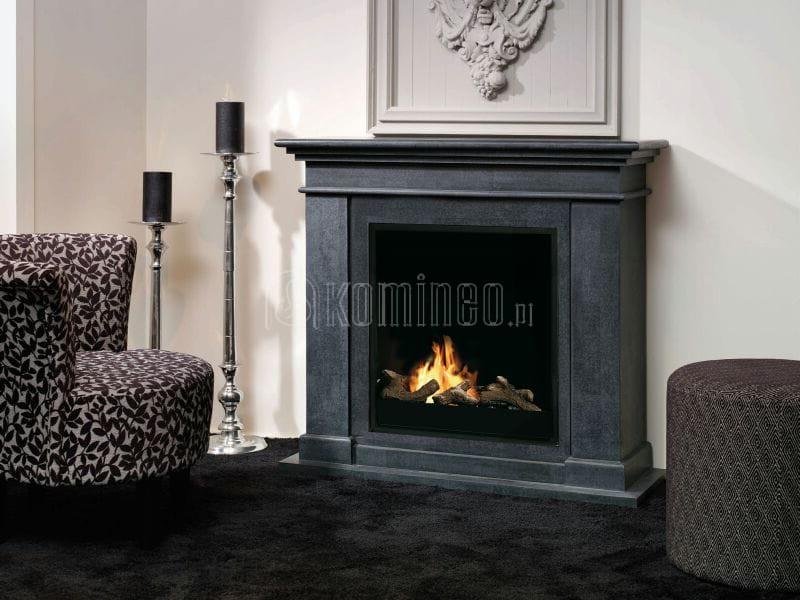 biokominek ruby fires kos. Black Bedroom Furniture Sets. Home Design Ideas