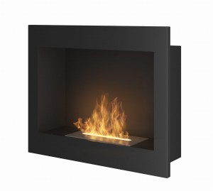 Biokominek SIMPLE fire FRAME 600